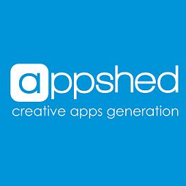 appshed_logo.square