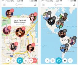 Connect-ios-app-Screenshot-