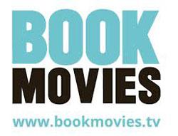 BookMovies