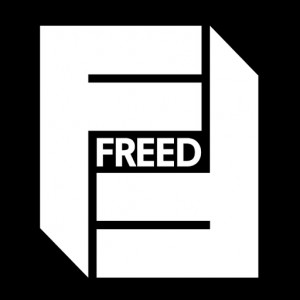 freedfiction