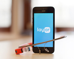 layar-augmented-reality-app-for-google-glass-scans-your-surroundingsth1