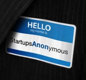 startupsanonymous