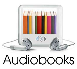 audiobooks-logo