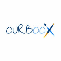 ourboox