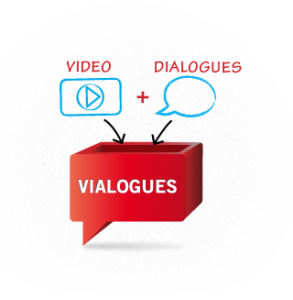 video_dialogues