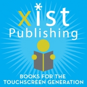 xist publishing cards