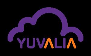 logo-yuvalia