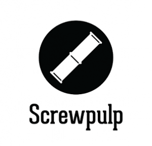 screwpulp-logo