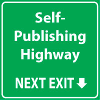 self-publishing-in-india-why