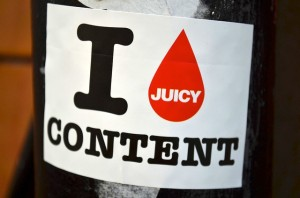 I-heart-juicy-content-300x198