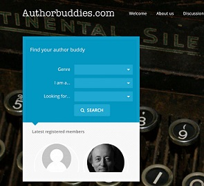 authorbuddies_home