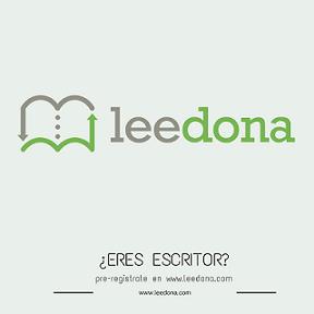 leedona_2_social