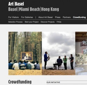 ArtBasel-Kickstarter2