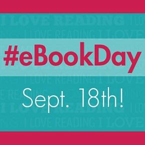 ebookday