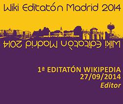 wikieditaton-madrid-2014