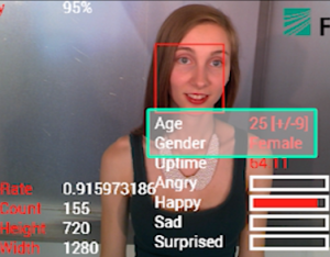 wearing-google-glass-see-your-true-emotions.jpg