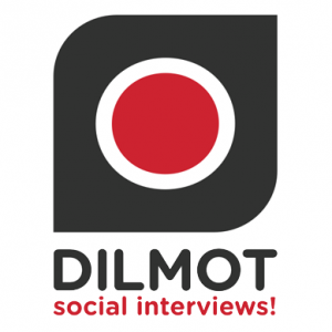 dilmot