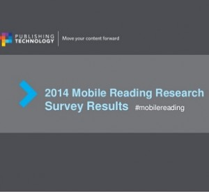 2014-mobile-reading-research-1-638