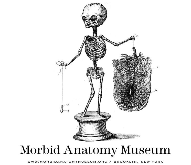 Dosdoce.com Museo dedicado a la muerte ve la luz gracias al ...