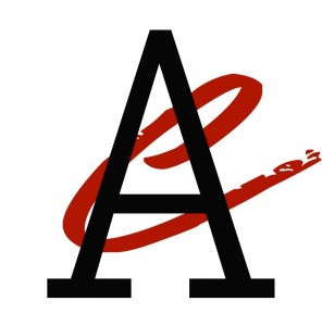 advanceeditions.com