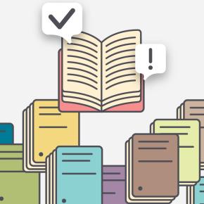 manuscritics