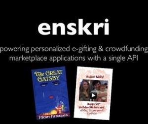 Enskri.com