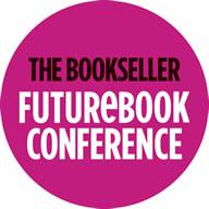 futurebook-2014