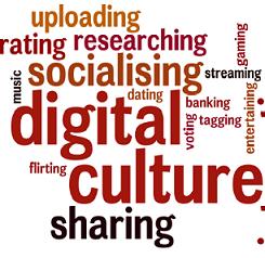 Digital_Culture_3