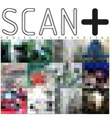 scanarte