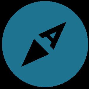 Artifact-LogoGraphic-Color-300x300