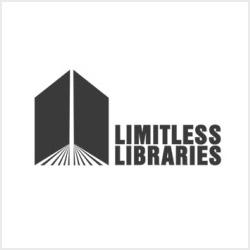 LimitlessLibraries