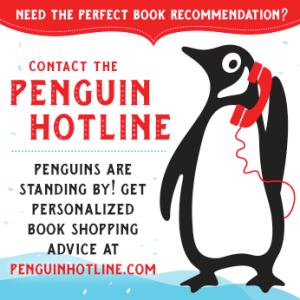 penguin_hotline_shop1