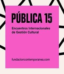 publica-2015-414