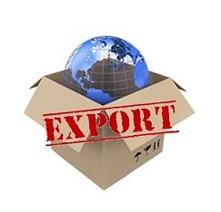 export-map1