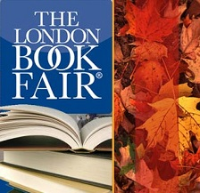 london_book_fair