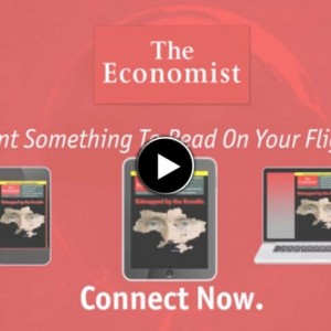 The-Economist-play-video-image_2-500x500