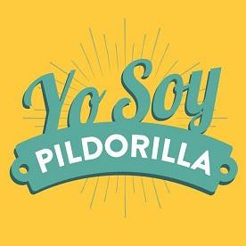 pildorilla