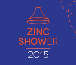 Zinc-Shower-2015