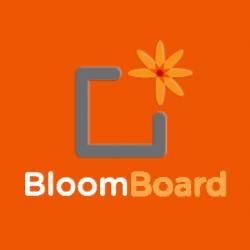 bloomboard_0