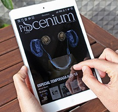 mediazines-revistas
