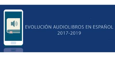 audiolibros español