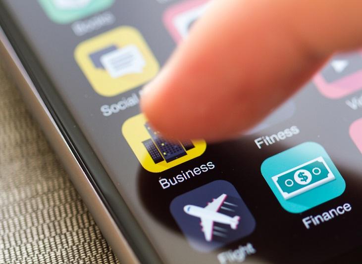 Dosdoce.com El estado de las apps móviles en 2019 - Dosdoce.com