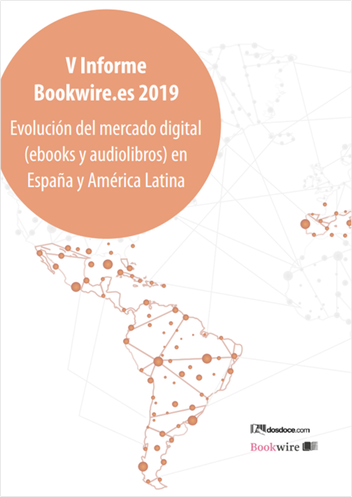 BOOKWIRE_evolucion_mercado_digital2019