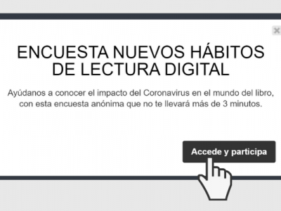 Encuesta_Nuevos_Hábitos_Lectura_Digital_Dosdoce
